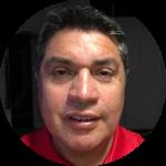 Eddy Ortiz – Royal Bank of Canada