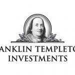 Franklin-templeton-logo