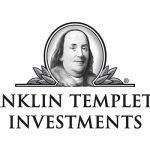 Franklin-templeton-logo