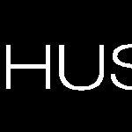 Hush_Logo-