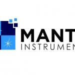 MANTA_instruments