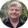 Steve Hart – Co-Founder & Former CTO, ViaSat