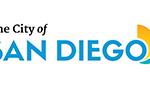 city_of_san_diego