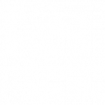 crisimedical