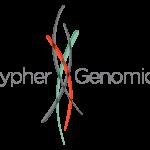 cypher-genomics