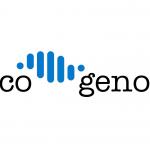edico-genome