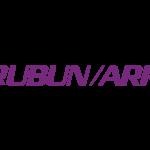 marubun-arrow