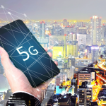 5g-use-cases_