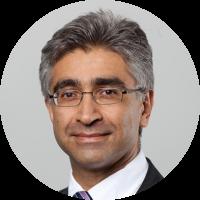 Professor-Reza-Sadeghi