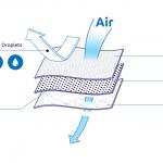 air-filter-2