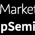 Murata psemi marketlink text graphic REAL
