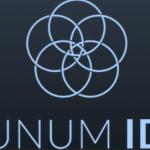 thumbnail_UnumID