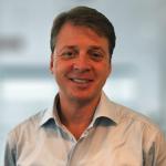 Mitchell, Oliver – Autonomy Ventures