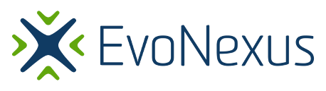 EvoNexus.org