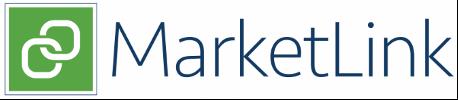 EvoNexus Marketlink
