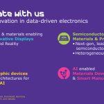 Electronics_Evonexus-Marketing-Campaign