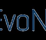 EvoNexus_logo-top