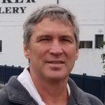 Jim Renfro picture