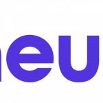 Neutroon Logo