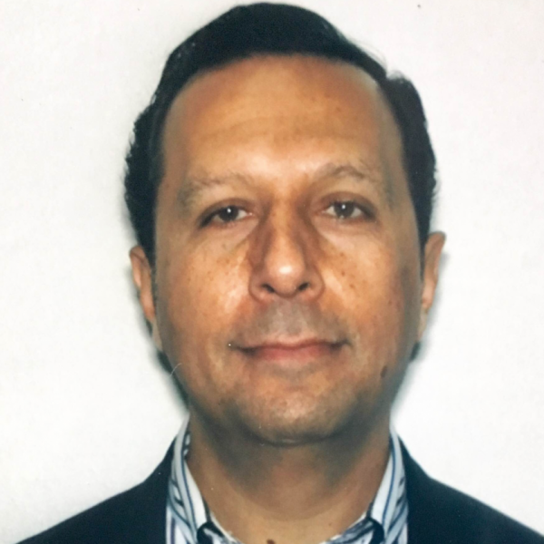 Dr. Walid Y. Ali Ahmad