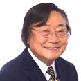 Dr. Byung K. Yi