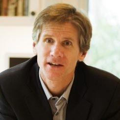 Greg Bohdan