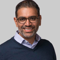 Dr. Moudy Elbayadi