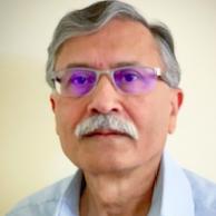 Jauher Zaidi