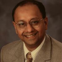 Prashant Kantak