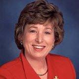 Vicki Marion