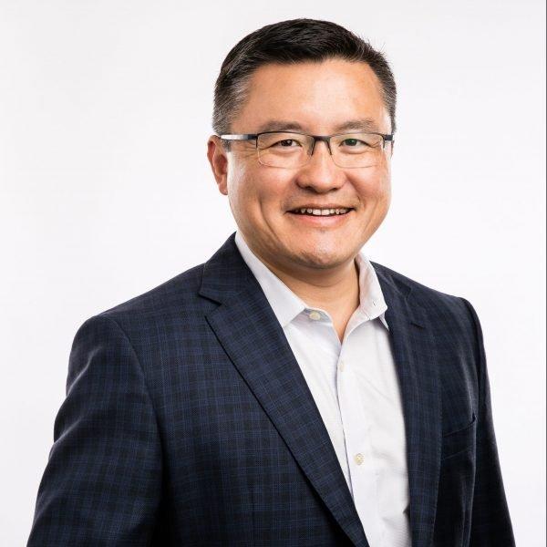 Dr. Quinn Li
