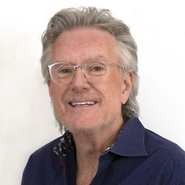 Rick Wyand