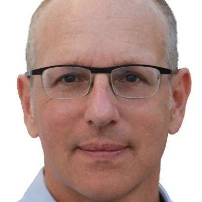 Christopher Rowan