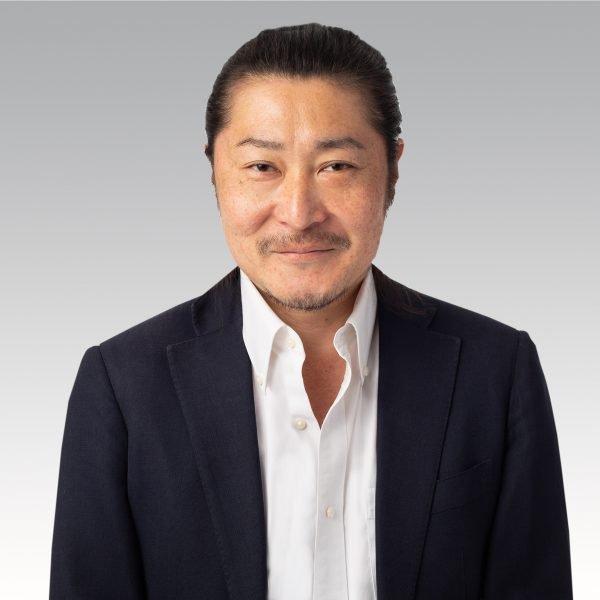 Go Maruyama