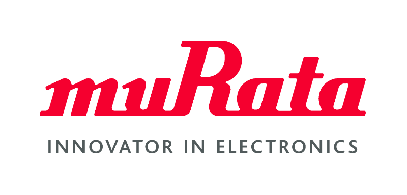 MuRata Electronics North America