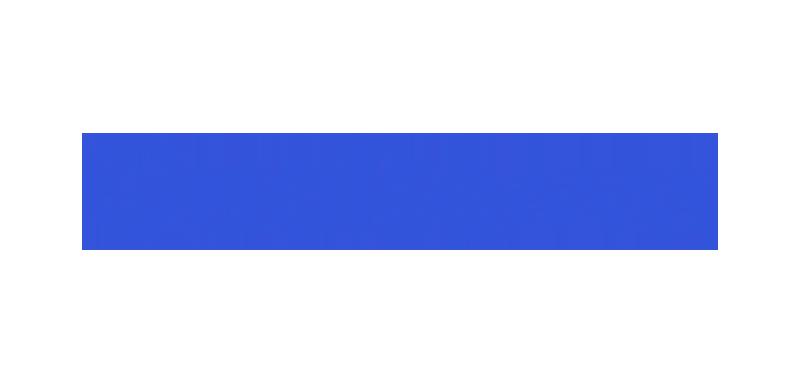 Qualcomm, Inc.