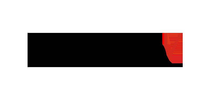 Verizon Wireless – 5G