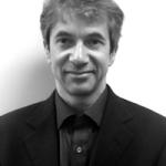 Gene Dantsker, Ph