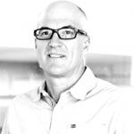 Pieter Van Rooyen, Founder & Fmr CEO, Edico Genome