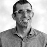Rich Stewart, EvoNexus Chief Product Officer, Fmr