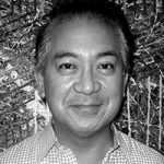 Francis Duhay, MD, MBA, President & COO Aegis Surgical & Atrius